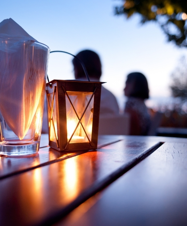 Réservation Restaurant à Cheyres